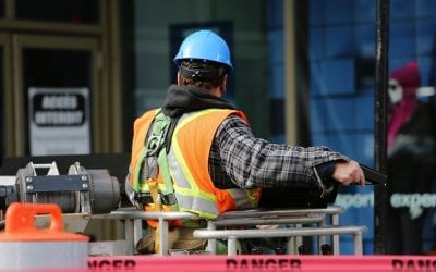 Benchmark's Safety Program Tackles A New Challenge